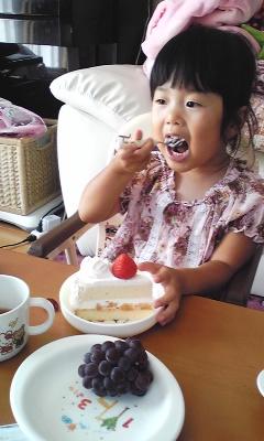 http://asami.chu.jp/D/sei/11/09/18.jpg