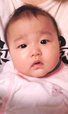 http://asami.chu.jp/D/sei/11/09/19.jpg