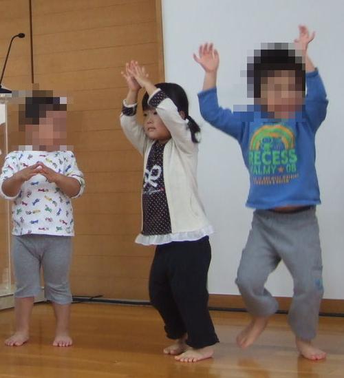 http://asami.chu.jp/D/sei/11/09/22-1.jpg