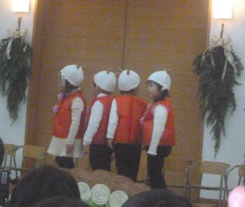 http://asami.chu.jp/D/sei/11/12/10-1.jpg